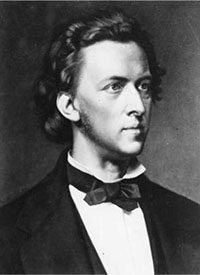 Chopin Frederic